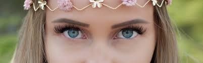 eyelash extensions hush lash studio