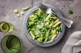 pasta salad pesto pesto pasta salad the perfect dish to ring in spring
