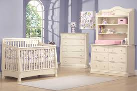 Nursery Bedroom Furniture Sets Baby Furniture Necessary Items Bestartisticinteriors
