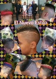 eagan hair salons om hair