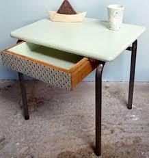 chaise d colier chaise colier bureau duecole et chaise modle de mullca with chaise