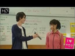 film romantis subtitle indonesia film comedy romantis 2015 subtitle indonesia full movies japanese