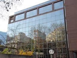 bureau de change boulogne billancourt coworking boulogne billancourt bureaux à partager et centre d