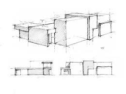 gallery of main stay house matt fajkus architecture 23