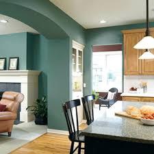 gray paint color alternatux com gray interior paint exquisite design ideastop colors benjamin moore ideas for bathroom