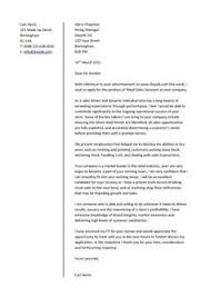 cover letter template download open office http www