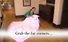 Walmart Goose Down Comforter Duvet Stunning Duvet Fillers Stunning Design Emse In A Modern