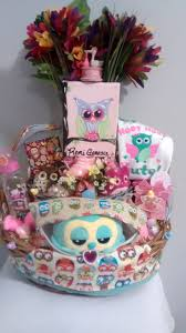 53 best baby shower gift baskets past images on pinterest baby
