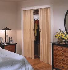 Accordion Doors For Closets Door Design Accordion Door For Bathroom Accordion Door For