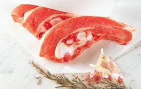 cuisiner du veau en morceau les morceaux du veau cuisine et achat la viande fr