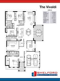 the vivaldi shelford quality homes