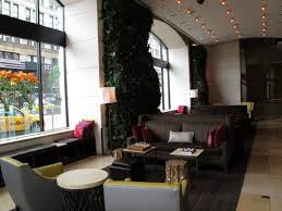 living room w nyc financial district bar indoor spacefinancial