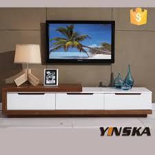 Tv Cabinet Design 2015 Houten Tv Meubel Modern Zen Interieur 7 Kenmerken Voor Een