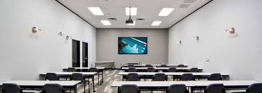 black diamond home theater screen black diamond commercial projector screen 7 series fixed