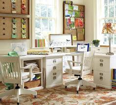 design photograph for pottery barn office furniture 135 pottery