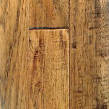 blue ridge hardwood flooring hickory vintage barrel solid hardwood