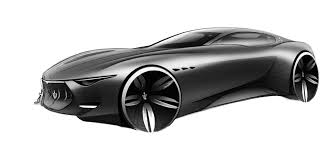concept car of the concept car png transparent images png all