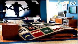 Ikea Bedroom Furniture For Teenagers Bedroom Furniture Teen Boy Bedroom Luxury Master Bedrooms