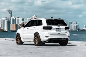 srt jeep 2016 white white jeep srt8 velgen wheels vmb5 satin bronze 22x10 5 all