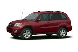 are lexus airbags being recalled toyota nissan expand takata airbag recall again news cars com
