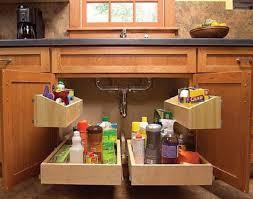 kitchen cabinet organizers ideas cabinet pull out shelves kitchen pantry storage kitchen storage