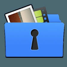 vault apk gallery vault pro key apk cracked from here premium