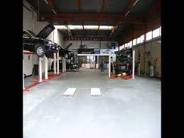 Garage Workshop by Best Garage Workshop Design Youtube