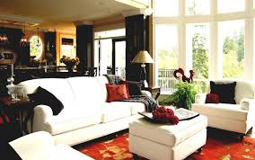 open living room ideas decorating ideas for open living room and kitchen living room rug