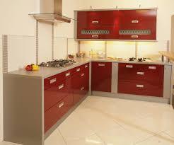 kitchen colour design ideas kitchen simple kitchen colour design ideas decor modern on cool