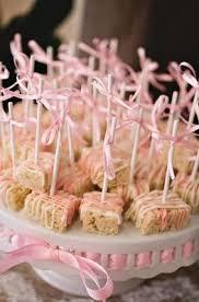 baby shower treats best 25 baby shower desserts ideas on baby shower