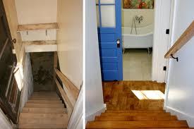 download bungalow basement renovation ideas home intercine