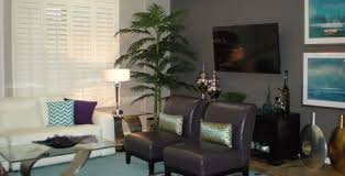 Accent Chairs Living Room by Living Room Modern Accent Chairs For Living Room Design Ideas