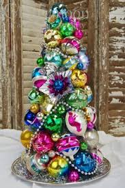 vickerman 386811 5 7 inch plum shiny tree