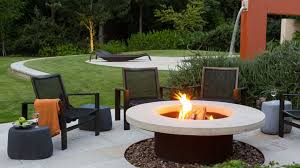 Outdoor Fireplaces And Firepits Designing Outdoor Fireplaces And Pits