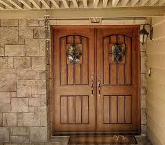 30 Exterior Door With Window 30 Exterior Door Lowes Interesting X Exterior Door Inch Door Entry