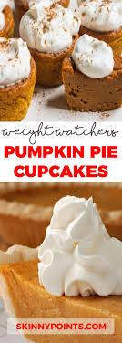best 25 calories in pumpkin pie ideas on cherry