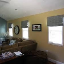 Distinctive Windows Designs Distinctive Window Coverings 27 Photos Shades U0026 Blinds 123