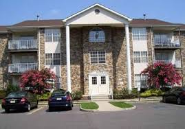 apartments for rent in ocean county nj from 460 hotpads