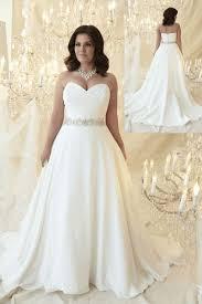 wedding dresses for plus size women fashion trends 2018 plus size wedding dresses