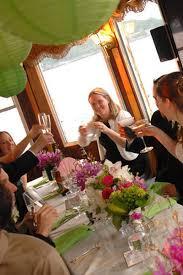 portsmouth nh wedding venues isles of shoals steamship company weddings
