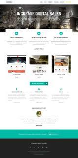 scorilo u2013 free html bootstrap ecommerce template html template