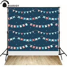 backdrops for sale allenjoy photographic background flag wood splice baby happy