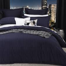 Navy Blue Coverlet Queen Modern Design Navy Blue Coverlet Hq Home Decor Ideas
