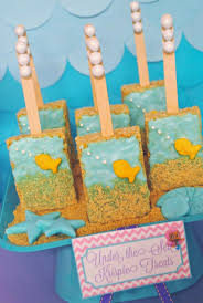 bubble guppies themed birthday party ideas birthday cake ideas