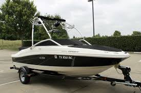 sea ray 185 sp 2010 for sale for 785 boats from usa com
