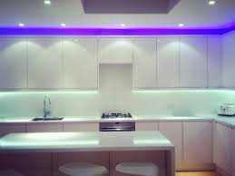 kitchen fluorescent lighting kitchen ceiling category led kitchen ceiling lights best
