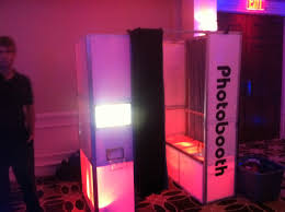 photo booth rental nyc cheap photo booth rental nj rooms to rent for couples in london