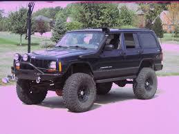 2001 jeep grand laredo gas mileage 1995 jeep grand user reviews cargurus