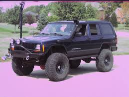 cargurus jeep 1995 jeep overview cargurus