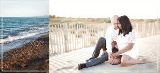 photographe mariage perpignan laure david à perpignan photographe mariage montpellier et sud